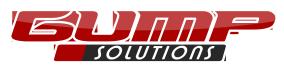 Gump Solutions